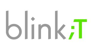 Blink;T
