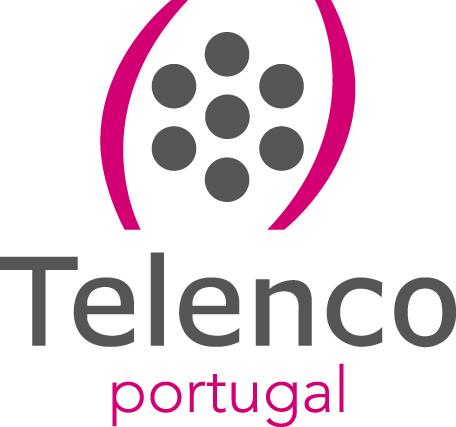 http://www.telenco.com/