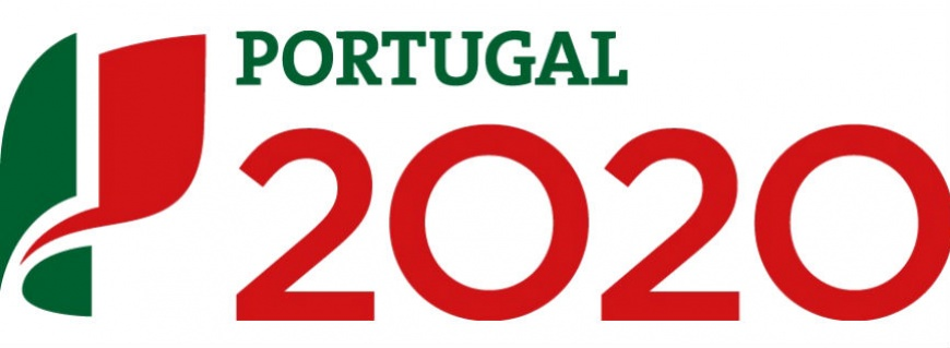 https://www.portugal2020.pt/Portal2020