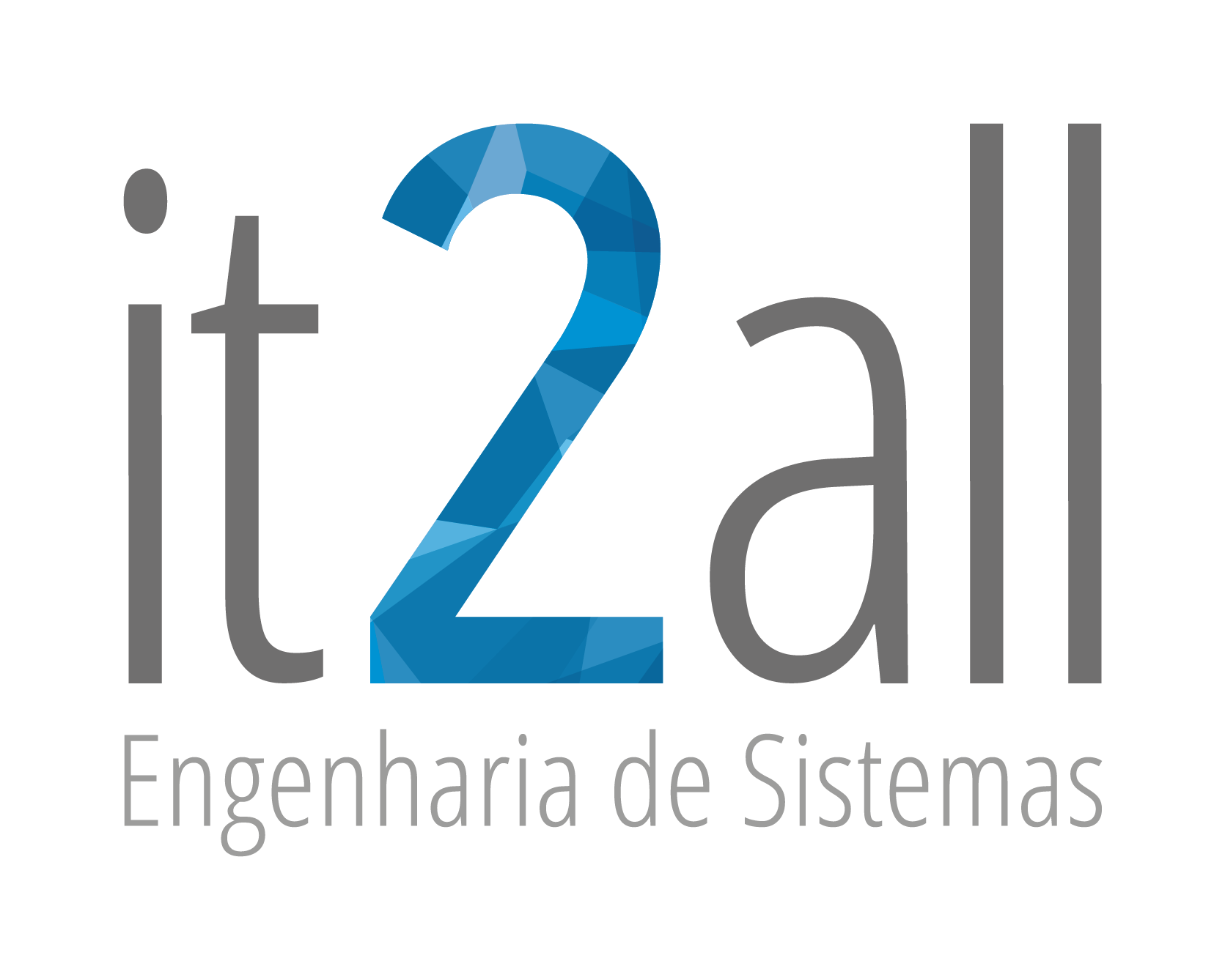 https://www.linkedin.com/company/it2all---engenharia-de-sistemas