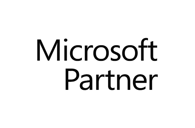 https://partnercenter.microsoft.com/pt-pt/pcv/solution-providers/blink-it-solutions-unipessoal,-lda_4299285488/1036587_4?k=blink-it&l=Catassol,%20Maia,%20Portugal,%204470-116&long=-8.61126&lat=41.222149&d=20