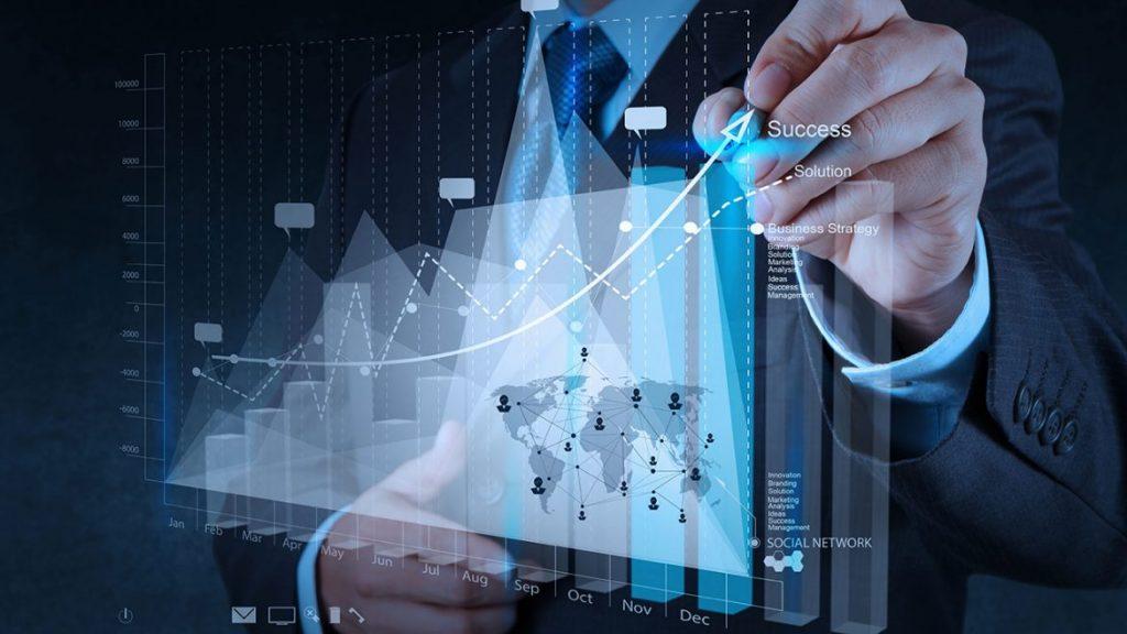 business intelligence 6 vantagens