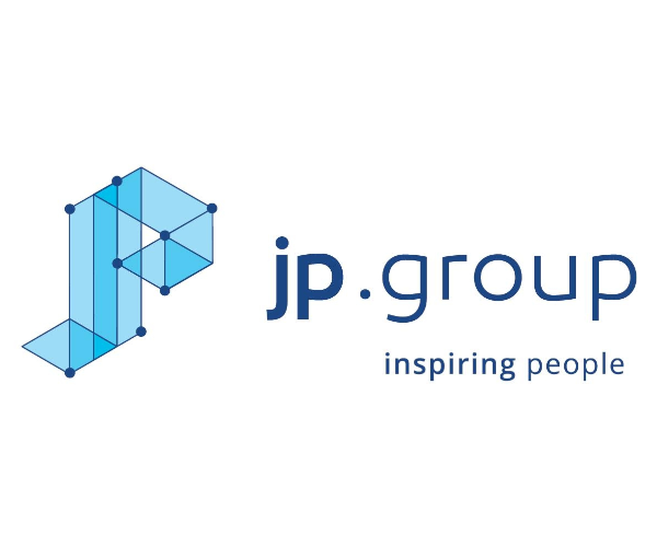 jp.group parceria