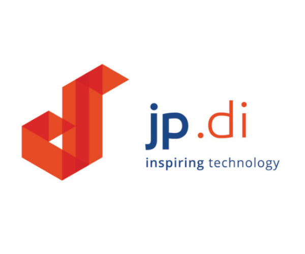 jp.di parceria