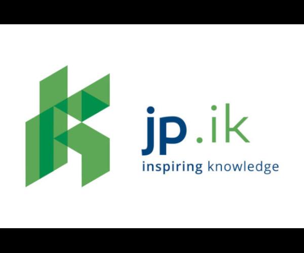 jp.ik parceria