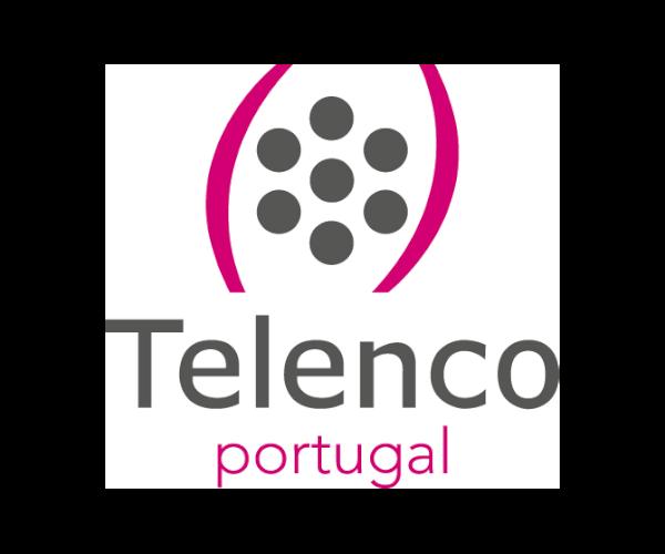 telenco parceria