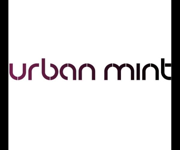 urbanmint parceria