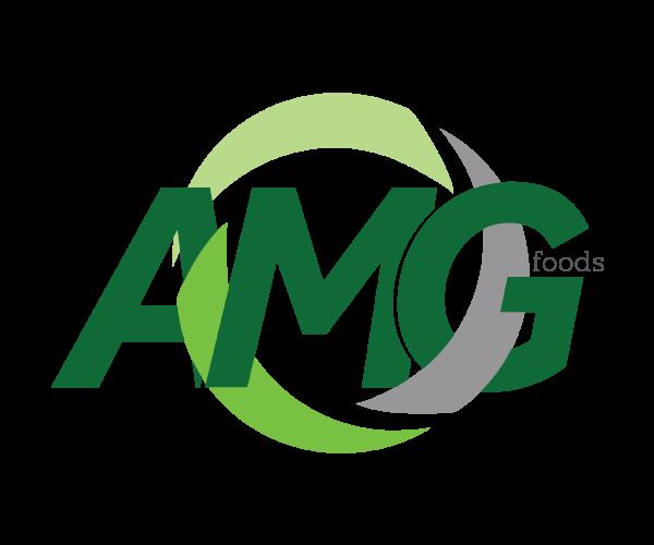 amg food parceria