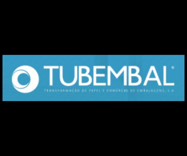 tubembal parceria