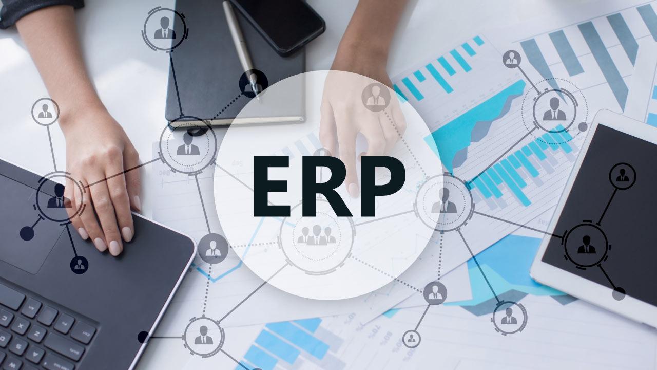ERP - Vantagens na Monitorização de Tarefas