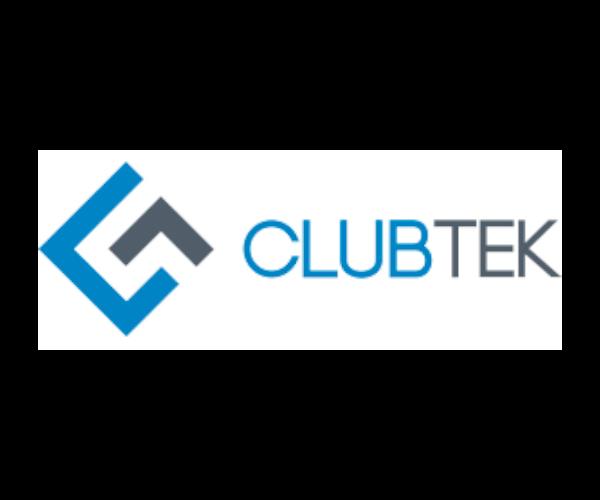 clubtek parceria
